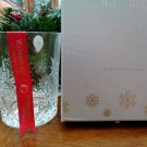 Waterford Snowflake Wishes 1st Edition Joy DOF