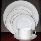 Royal Doulton Monique L'Huillier Atelier 12- 5 pc. Place Setting