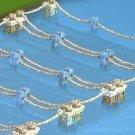 Water Fields! Level 5 - Farmville 2