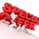 Special Offer (BOTTLES, SHEARS & MORE!) Farmville 2