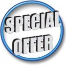 Special Offer (SPEED GROW & SUPER FEED) Farmville 2