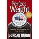 Perfect Weight America Book