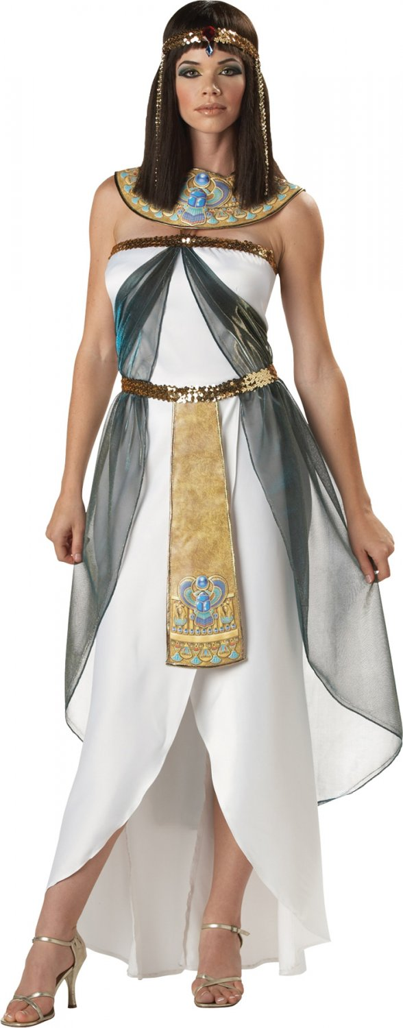Ancient egypt fashion for women 73