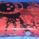 MICROSOFT XBOX 360 GEARS OF WAR 3 CONSOLE ONLY!