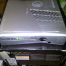 MICROSOFT XBOX 360 HALO: REACH CONSOLE with 250 GB HARD DRIVE!!!!