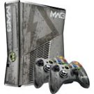 MICROSOFT XBOX 360 CALL OF DUTY: MODERN WARFARE 3 BUNDLE/ACCESSORIES!