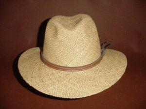 Sombrero aguadeno