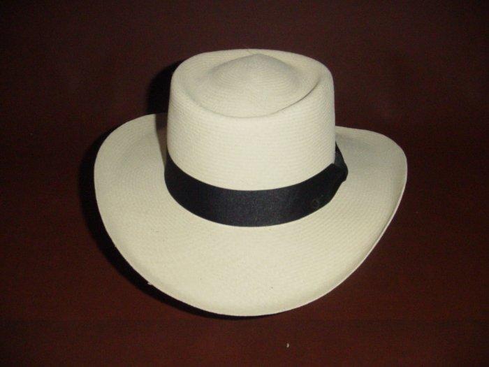 Sombrero Ganadero
