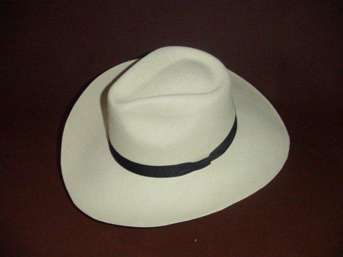 Most POPULAR Sombrero de Iraca