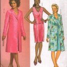 Butterick 4683 Lined Jacket, Skirt  and Top Size 6-12