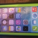 Waterproof Case for Apple IPhone 5s w Touch ID Lime Green
