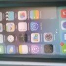 "Waterproof Case for Apple Iphone 6 4.7"" Black"