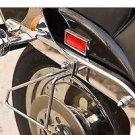 Motorcycle brackets suzuki 800 intruder and volusia