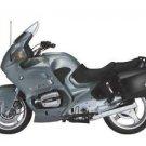Motorcycle driver gel pad  bmw K 1300R