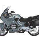 Motorcycle Driver Gel Pad  BMW K1300R