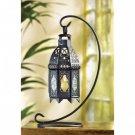 ON SALE!! Moroccan Tabletop Lantern