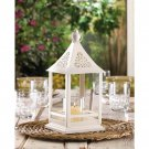 ON SALE!! Belfort Candle Lantern