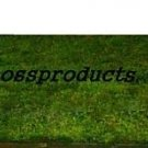 """16""""X20' Sheet Moss Runner table wedding arch aisle decorations ceremony sheet"""
