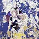 Black Phoenix | Fire Emblem Fates Doujinshi | Multiple Characters & Pairings