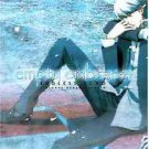 Empty Embrace 1 & 2 Set | Persona 4 Doujinshi | Yu (Hero) x Yosuke Hanamura