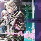 Return | Fire Emblem Fates Doujinshi | Xander x Corrin
