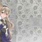 Always | Fire Emblem Fates Doujinshi |  Leo x Corrin
