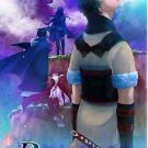 Remorse | Fire Emblem Awakening Doujinshi |  Owain, Inigo, Morgan (M), 2nd Gen