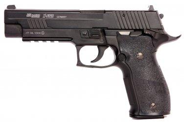 Sig Sauer P226 X-Five CO2 BB Air Pistol