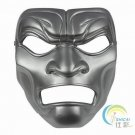 Sparta 300 Warrior Mask Replica Cosplay Prop Halloween Horror collection