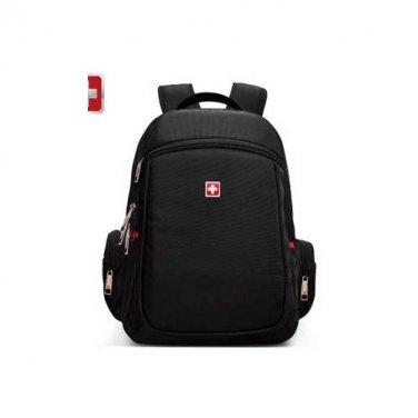720P 16GB Spy Camera Laptop Backpack with a Hidden Motion Detection Camera DVR Built inside