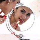 Double Sided Mirror Hidden Pinhole HD Bedroom Spy Camera DVR 16GB 1280x720
