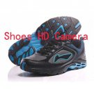 Spy Men Shoe Hidden CCD DVR Camera Recorder With 2.5 inch HD LCD screed