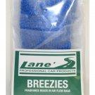 Xpress Breezies Ocean Air Freshener