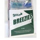 Xpress Breezies Variety Pack Air Freshener
