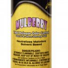 Mulberry Scented Odor Fogger Total Release