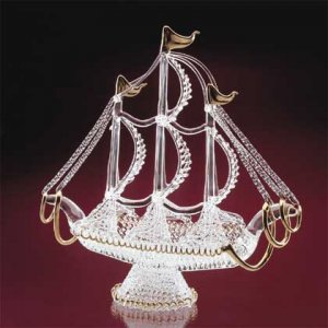 HMS Crystal