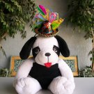 Holiday Dog Headbands Hats Lot Sailor Fall Christmas Easter Cinco De Mayo Sombrero