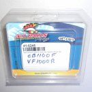 Seal Kit & Steering Brg Honda CB1100F VF1000R All Balls Racing 41-6245