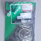 Gasket Top End Kit Suzuki VG-761 81 RM125 New Vesrah