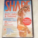 Shape Butt, Hips & Thighs & Sculpt your abs DVD's NEW