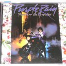 Purple Rain by Prince and the Revolution CD (NEVER OPENED)