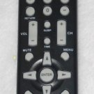 OLEVIA RC-LTL LCD TV REMOTE CONTROL 219H 226-S11 226T 226-T11 226-T12 226V