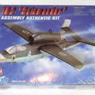 80239 1/72 Easy Build Heinkel He 162 Salamander HBOS0239 HOBBY BOSS MODEL NEW
