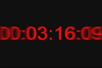 Countdown - Timer - 5 Minutes