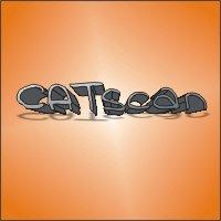 Event Opener - CatScan