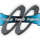 Logo _0002