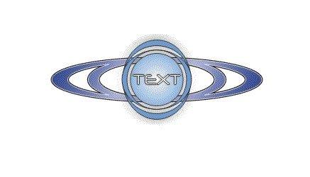 Logo _0003