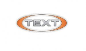 Logo _0004