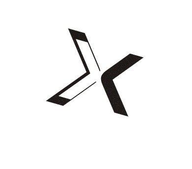 Logo _0005