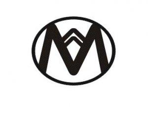 Logo _0006